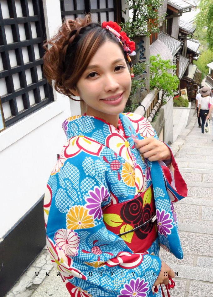京都散策_20.jpg