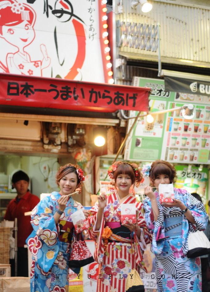 京都散策_23.jpg