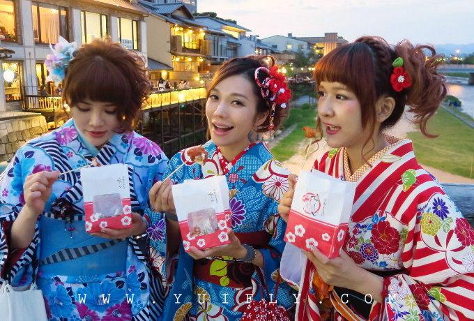 京都散策_25.jpg