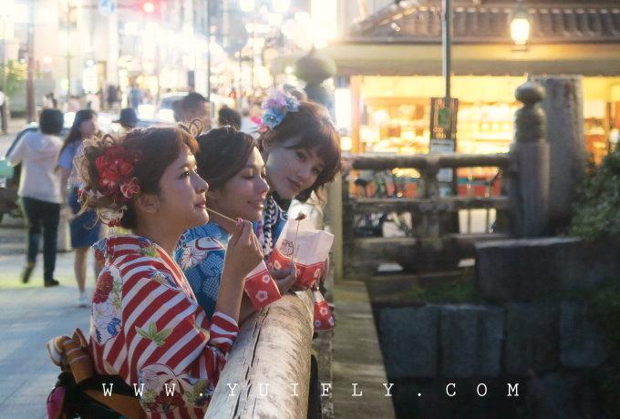 京都散策_26.jpg