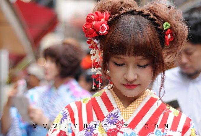 京都散策_36.jpg
