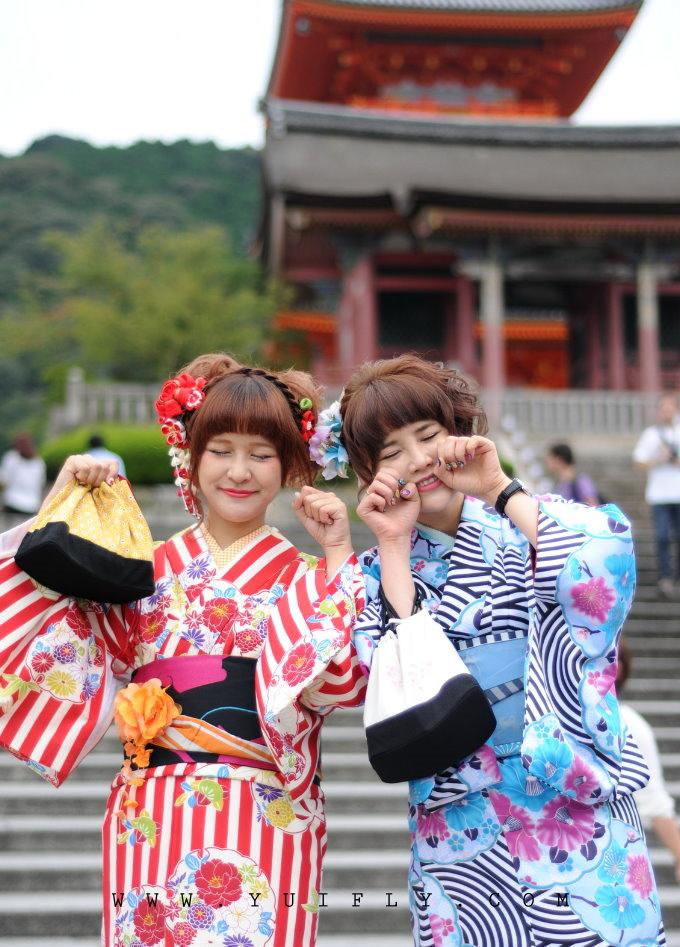 京都散策_38.jpg