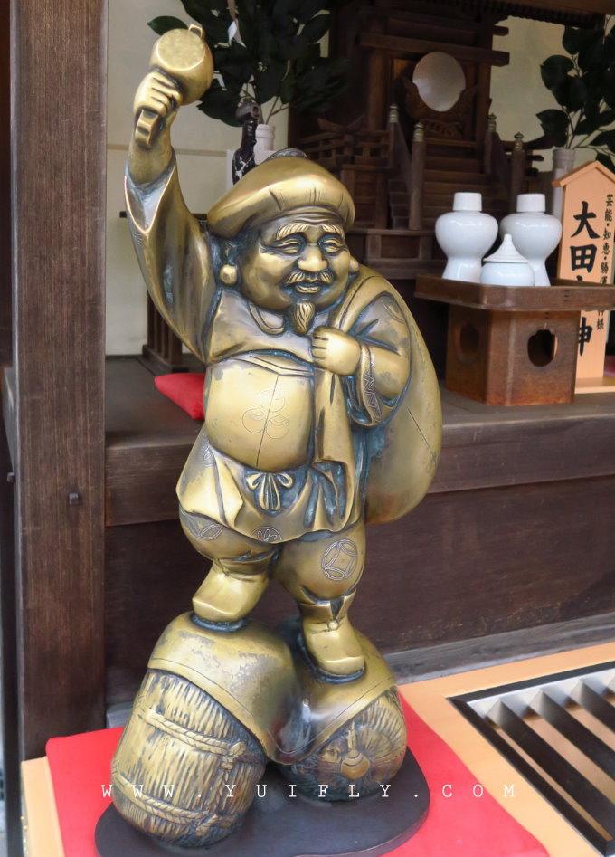 京都散策_39.jpg