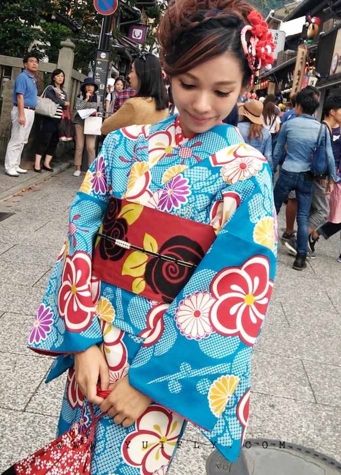 京都散策_44.jpg