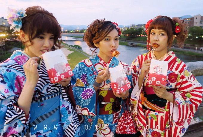 京都散策_45.jpg