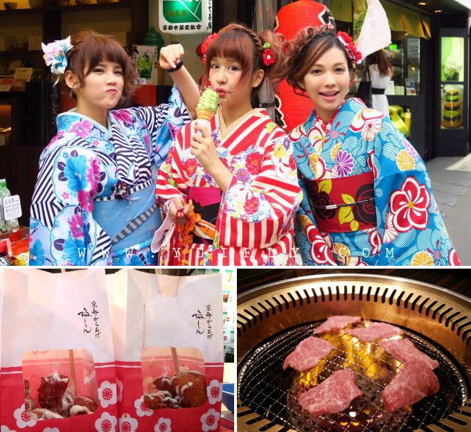 京都散策_46.jpg