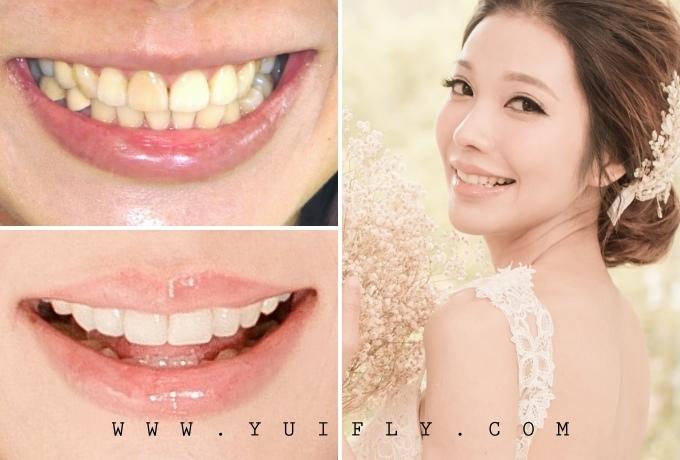 悅庭牙醫_01.jpg