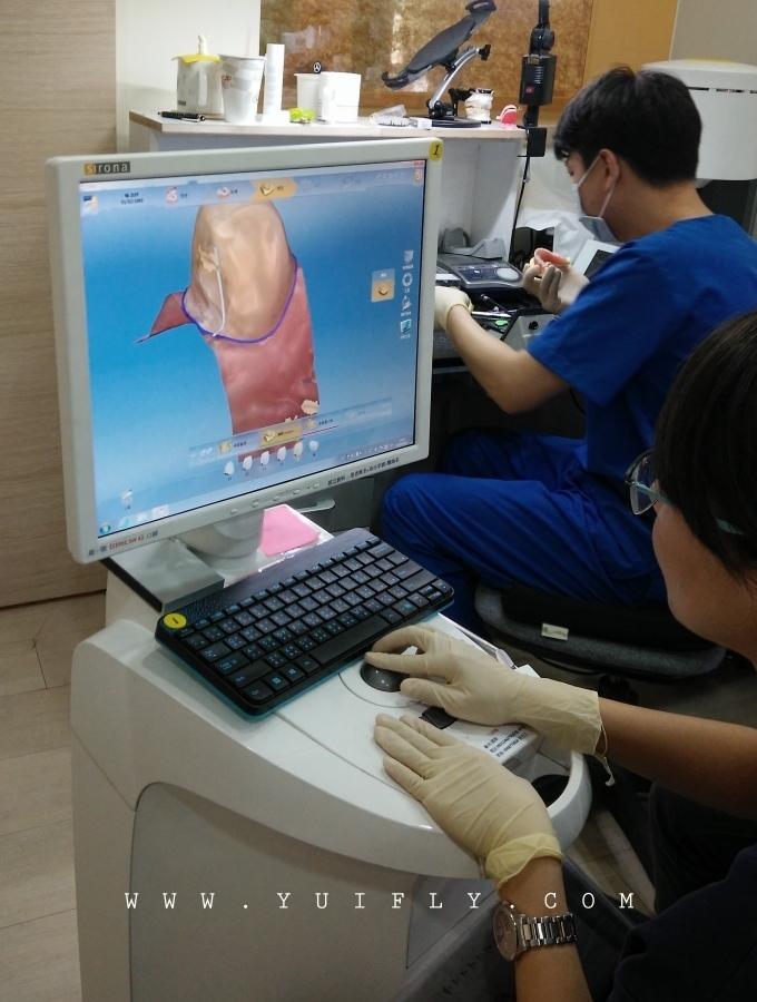 悅庭牙醫_16.jpg