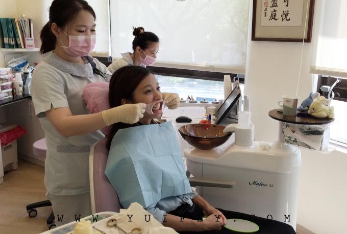 悅庭牙醫_21.jpg