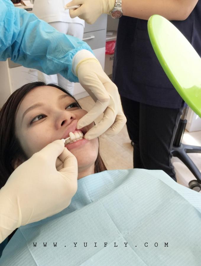 悅庭牙醫_23.jpg