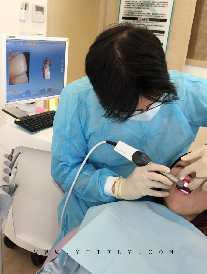 悅庭牙醫_24.jpg