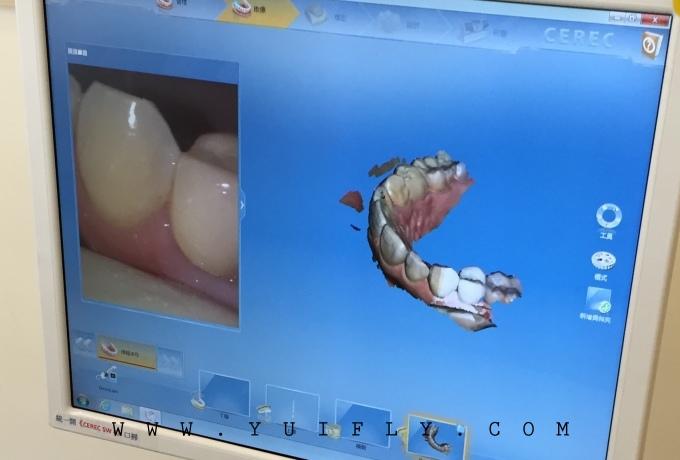 悅庭牙醫_25.jpg