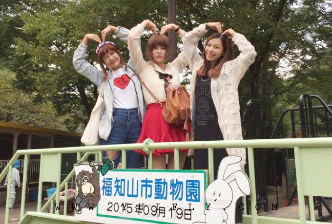 福知山_14.jpg