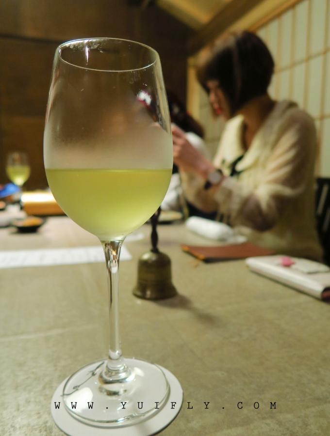 福知山_44.jpg