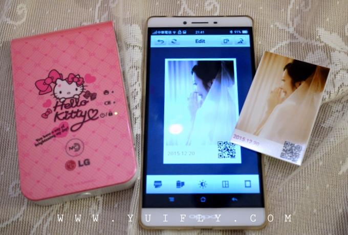LG_pocket_photot_32.jpg