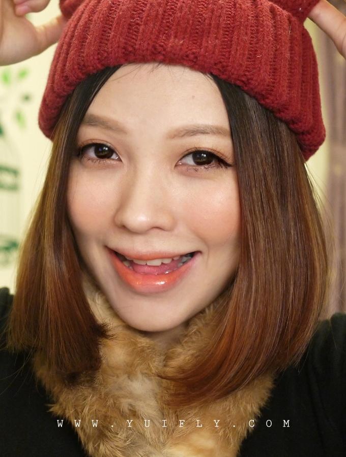 花娜小姐妝前乳_24.jpg