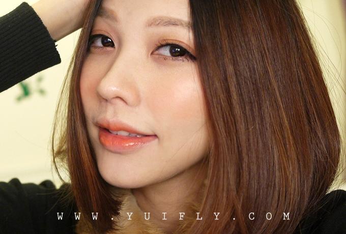 花娜小姐妝前乳_27.jpg