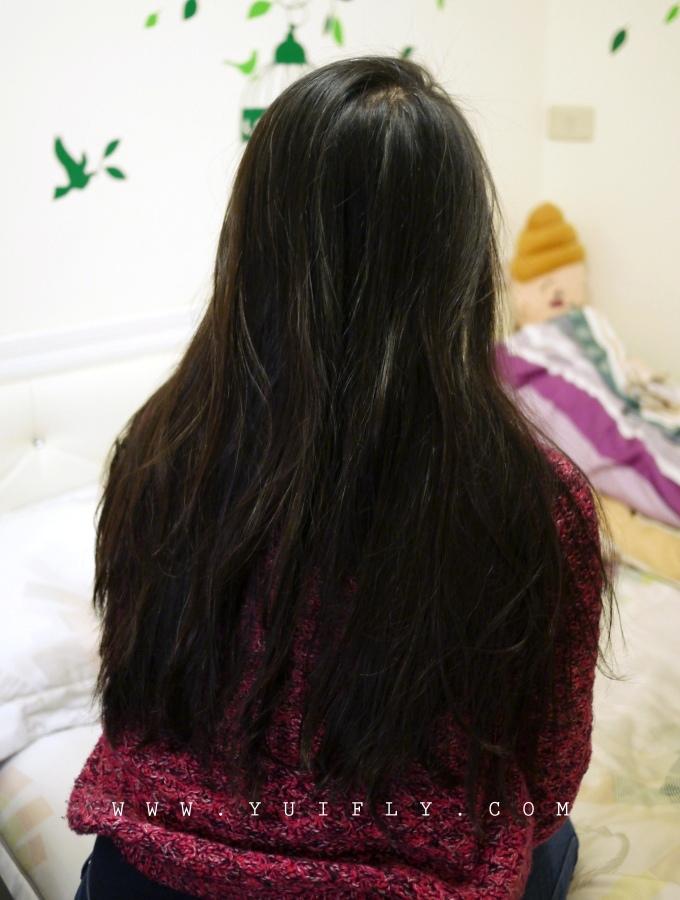 音波磁氣美髮梳_32.jpg