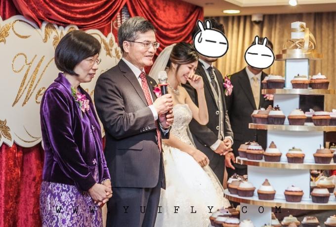 CUPETIT婚禮蛋糕塔_01.jpg