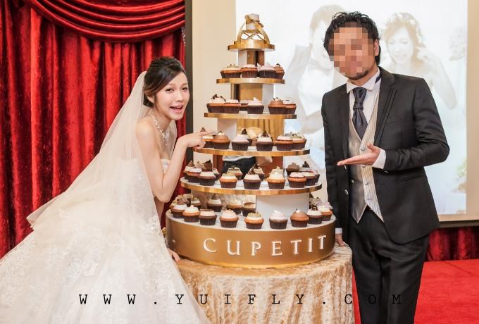 CUPETIT婚禮蛋糕塔_07.jpg