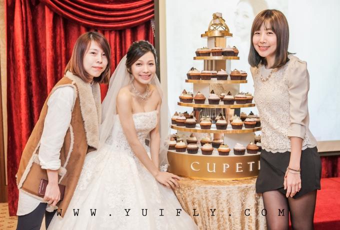 CUPETIT婚禮蛋糕塔_08.jpg
