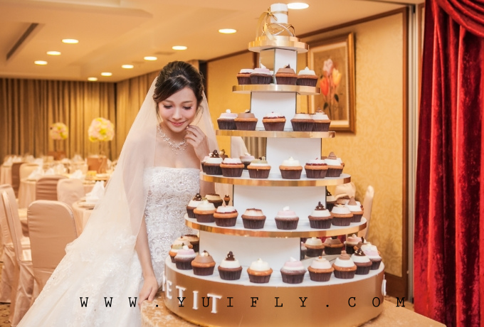 CUPETIT婚禮蛋糕塔_12.jpg