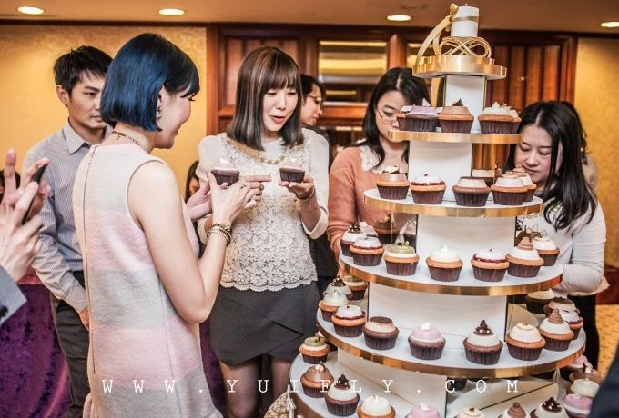 CUPETIT婚禮蛋糕塔_14.jpg