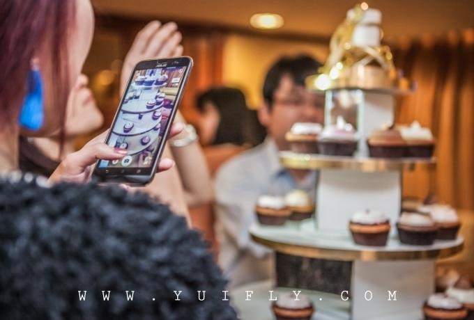 CUPETIT婚禮蛋糕塔_15.jpg