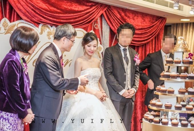 CUPETIT婚禮蛋糕塔_18.jpg