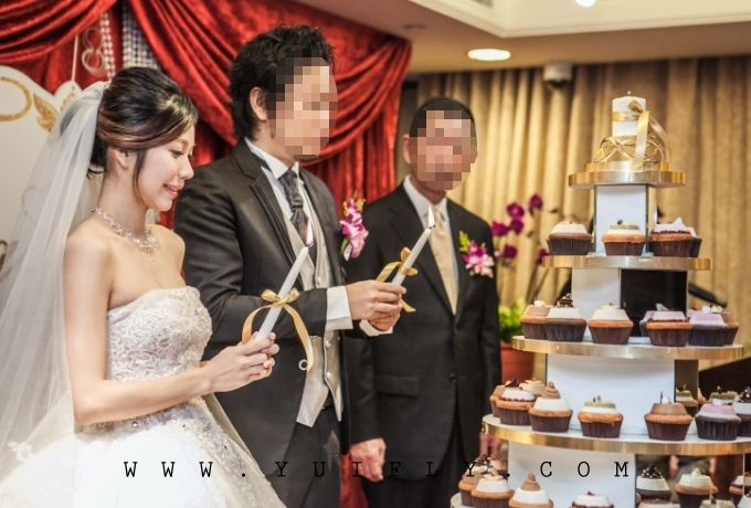 CUPETIT婚禮蛋糕塔_19.jpg