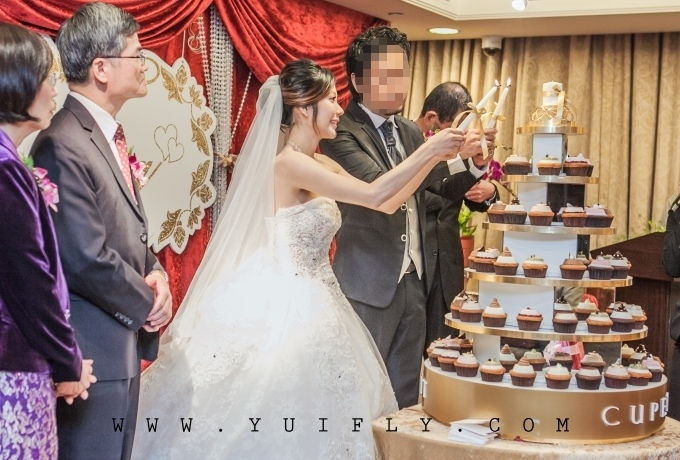 CUPETIT婚禮蛋糕塔_20.jpg