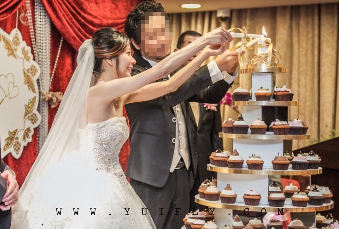 CUPETIT婚禮蛋糕塔_21.jpg
