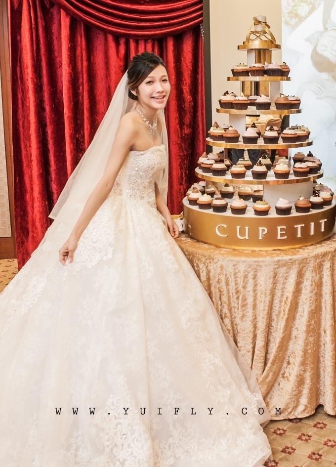 CUPETIT婚禮蛋糕塔_03.jpg