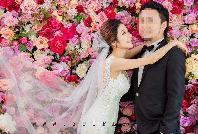 婚紗照_14.jpg