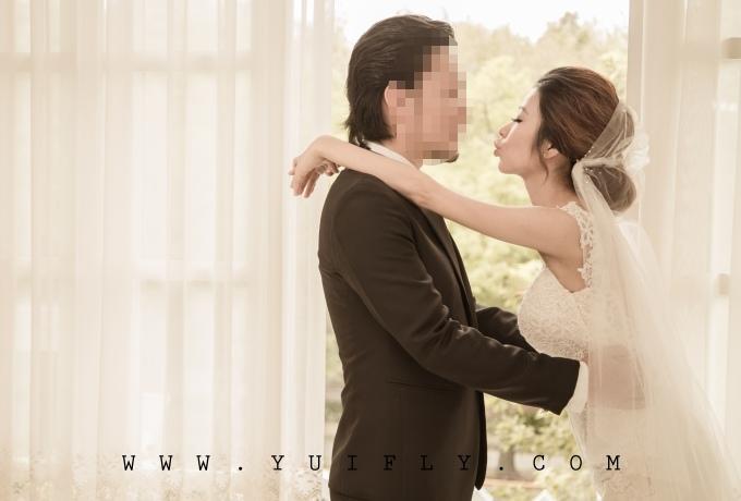 婚紗照_16.jpg