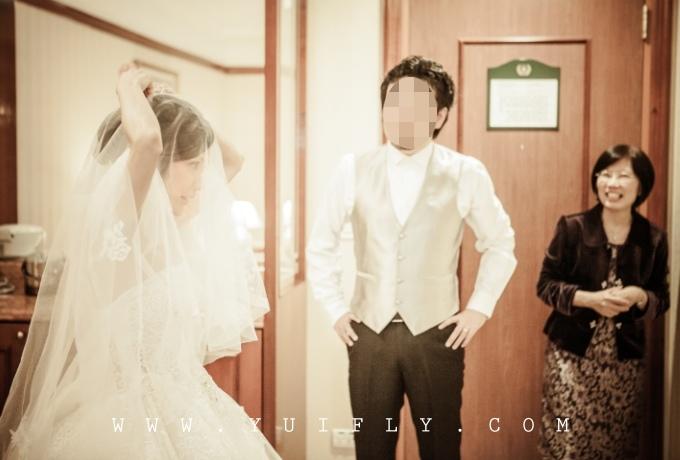 婚禮紀實_11.jpg