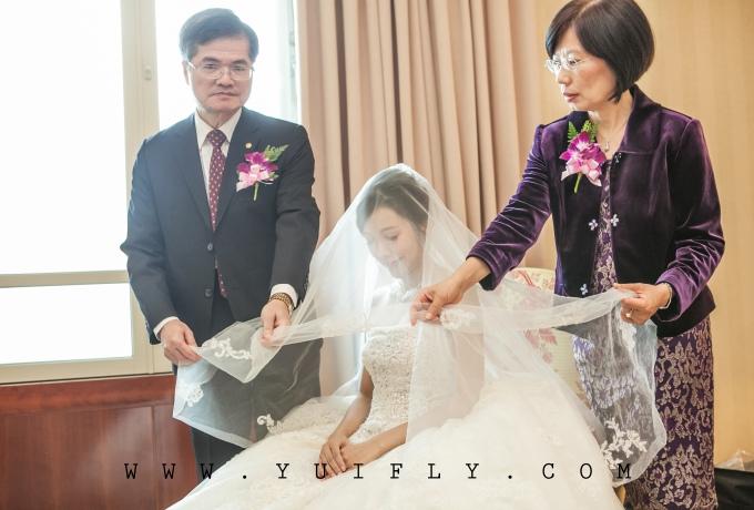 婚禮紀實_16.jpg