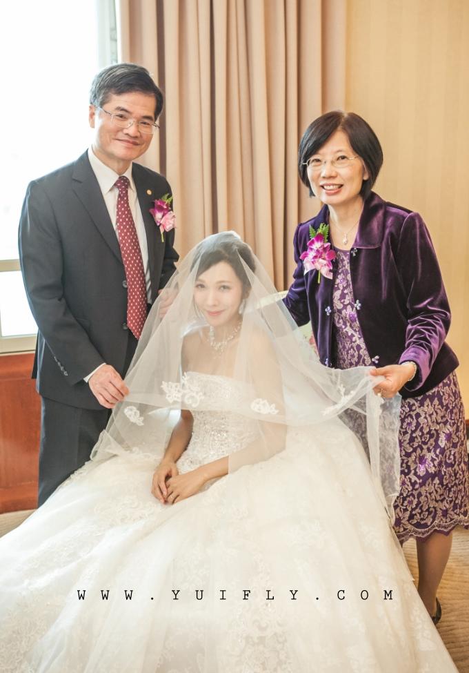 婚禮紀實_17.jpg