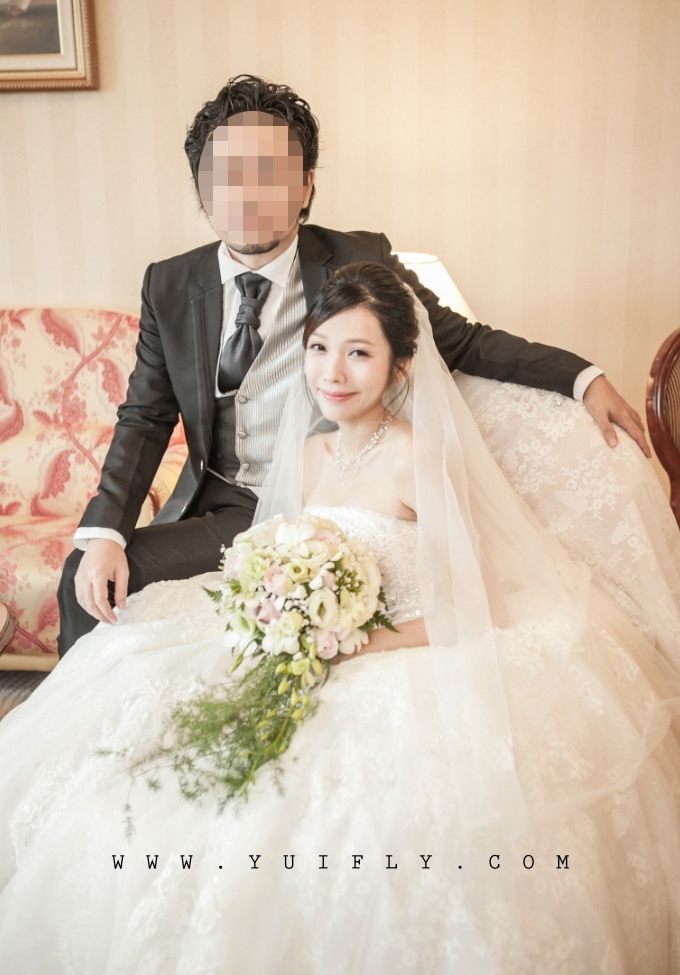 婚禮紀實_18.jpg
