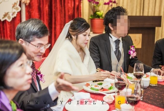 婚禮紀實_23.jpg
