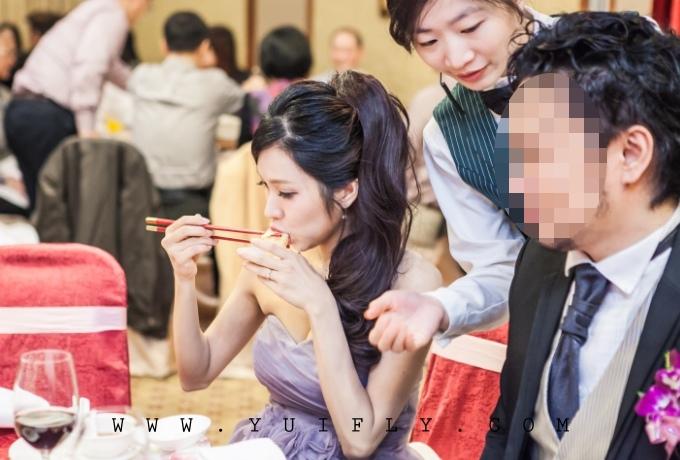 婚禮紀實_24.jpg