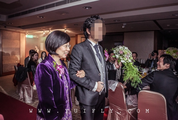婚禮紀實_25.jpg