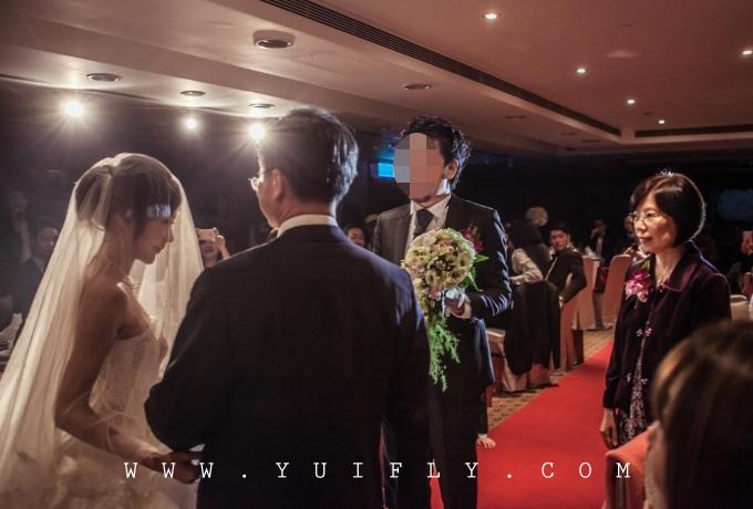 婚禮紀實_27.jpg