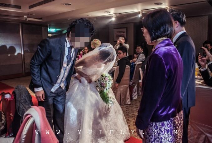 婚禮紀實_30.jpg