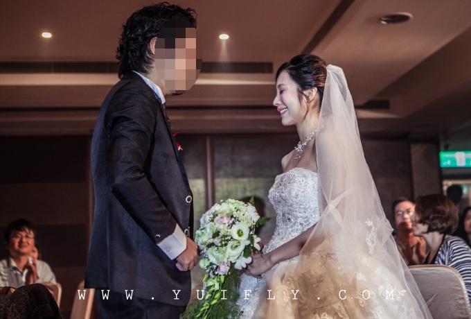 婚禮紀實_31.jpg