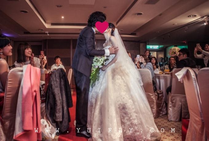 婚禮紀實_32.jpg
