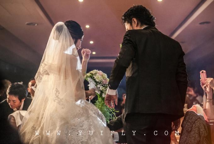 婚禮紀實_33.jpg