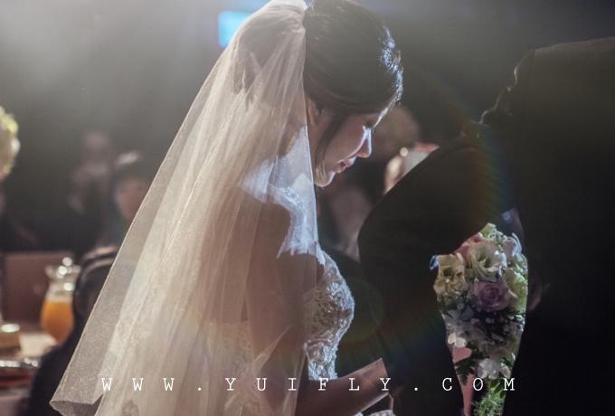 婚禮紀實_34.jpg
