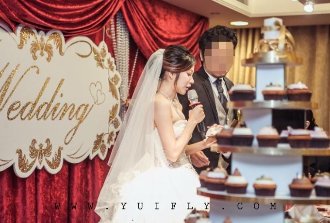 婚禮紀實_37.jpg