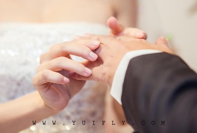 婚禮紀實_41.jpg